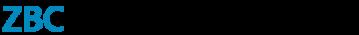 zbc-sportgeneeskundenoord